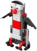 Робот-конструктор Xiaomi Mitu Smart Building Blocks Robot