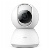 IP камера Xiaomi Mi IMILAB Home Security Camera PTZ Version 360° 1080P (CMSXJ13B) EU