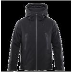 Куртка с подогревом Xiaomi Mi 90 Points Temperature Control Jacket (Размер XL)