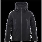 Куртка с подогревом Xiaomi Mi 90 Points Temperature Control Jacket (Размер XXL)