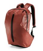 Рюкзак Xiaomi Mi 90 Points City Backpacker красный
