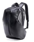 Рюкзак Xiaomi Mi 90 Points City Backpacker черный