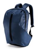 Рюкзак Xiaomi Mi 90 Points City Backpacker синий