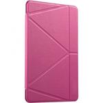 Чехол Gurdini Lights Series для iPad 4 / iPad 3 / iPad 2 розовый