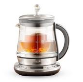 Электрический чайник Xiaomi Mi Deerma Stainless Steel Health Pot (DEM-YS802)