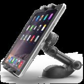 Автомобильный держатель для планшета Onetto Universal Tablet Mount Easy Smart Tab 2 черный (GP9&SM7)