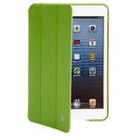 Кожаный чехол Koweida Excelent для iPad mini Retina / iPad mini зеленый