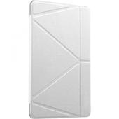 Чехол Gurdini Lights Series для iPad mini 4 белый
