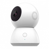 IP камера Xiaomi Yi MiJia 360° Home Camera