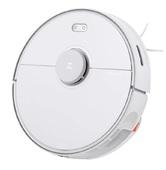 Робот-пылесос с влажной уборкой Xiaomi Mi Roborock Sweep One S5 MAX белый EU