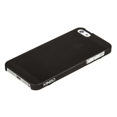 Накладка пластиковая XINBO для iPhone SE / iPhone 5S / iPhone 5 черная