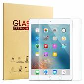 "Защитное стекло на экран Glass Pro для iPad Pro 10.5"" 0.26 мм"