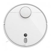 Робот-пылесос Xiaomi Mi Mijia Robot Vacuum Cleaner 1S (SKV4054CN)