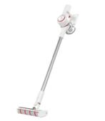 Беспроводной пылесос Xiaomi Mi Dreame V9 Wireless Vacuum Cleaner EU