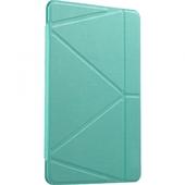 Чехол Gurdini Lights Series для iPad mini 4 мятный