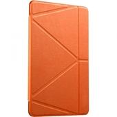 Чехол Gurdini Lights Series для iPad mini 4 оранжевый