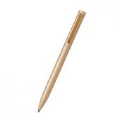 Металлическая ручка Xiaomi Mijia Mi Metal Pen золотая