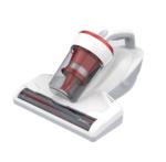 Беспроводной пылесос Xiaomi Jimmy JV11 Wireless Vacuum Cleaner EU