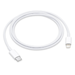 Кабель  Apple USB Type-C to Lightning Cable 2 метра (MKQ42ZM/A)