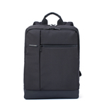 Рюкзак Xiaomi Mi Millet Classic Business Backpack черный (ZJB4030CN)