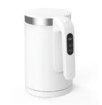 Умный электрический чайник Xiaomi Viomi Smart Kettle Bluetooth Pro 1.5 литра белый (V-SK152A) EU