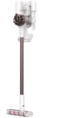 Беспроводной пылесос Xiaomi Mi Dreame XR Premium Wireless Vacuum Cleaner EU