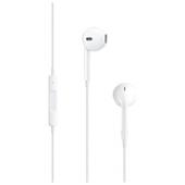 Наушники Apple EarPods с регулировкой громкости (MD827ZM/A)