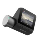 Видеорегистратор Xiaomi Mi 70mai Smart Dash Cam Pro (Midrive D03) RU