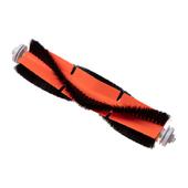 Основная щетка для робота-пылесоса Roborock S50 Main Brush of Robotic Vacuum Cleaner (SDZS02RR)