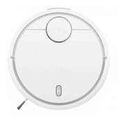 Робот-пылесос Xiaomi Mi Mijia Robot Vacuum Cleaner