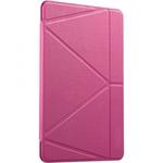 """Чехол Gurdini Lights Series для iPad Pro 10.5"""" розовый"""