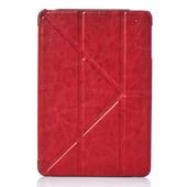 Чехол Gurdini оригами для iPad mini 3 / iPad mini 2 коричневый