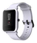 Фитнес-браслет Xiaomi Huami Amazfit Bip белый