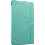 "Чехол Gurdini Lights Series для iPad Pro 10.5"" мятный"