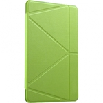 "Чехол Gurdini Lights Series для iPad Pro 10.5"" зеленый"