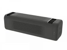 Автомобильный очиститель воздуха Xiaomi Mi Car Air Purifier черный