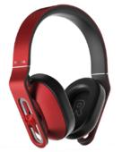 Накладные наушники 1MORE Over-Ear Headphones красные (MK801)