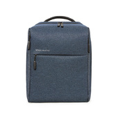 Рюкзак Xiaomi Mi Urban Life Style Backpack темно-синий