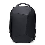 Рюкзак Xiaomi Mi Geek Backpack черный (ZJB4127CN)