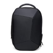 Рюкзак Xiaomi Mi Geek Backpack черный (ZJB4127CN)