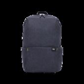 Рюкзак Xiaomi Mi Mini Backpack 10L черный