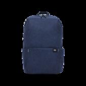 Рюкзак Xiaomi Mi Mini Backpack 10L темно-синий
