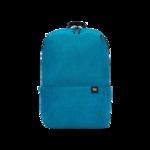 Рюкзак Xiaomi Mi Mini Backpack 10L голубой