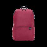 Рюкзак Xiaomi Mi Mini Backpack 10L бордовый