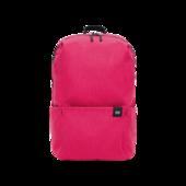 Рюкзак Xiaomi Mi Mini Backpack 10L малиновый