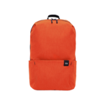 Рюкзак Xiaomi Mi Mini Backpack 10L оранжевый