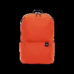 Рюкзак Xiaomi Mi Mini Backpack 10L оранжевый