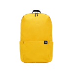 Рюкзак Xiaomi Mi Mini Backpack 10L желтый