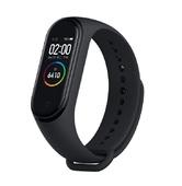 Фитнес-браслет Xiaomi Mi Band 4 черный
