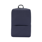 Рюкзак Xiaomi Mi Classic Business Backpack 2 темно-синий